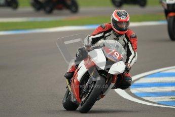 © Octane Photographic Ltd. 2012. NG Road Racing Simon Consulting Powerbike. Donington Park. Saturday 2nd June 2012. Digital Ref : 0362lw1d9309
