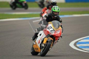 © Octane Photographic Ltd. 2012. NG Road Racing Simon Consulting Powerbike. Donington Park. Saturday 2nd June 2012. Digital Ref : 0362lw1d9327