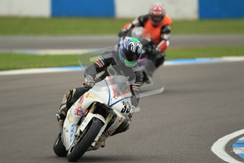 © Octane Photographic Ltd. 2012. NG Road Racing Simon Consulting Powerbike. Donington Park. Saturday 2nd June 2012. Digital Ref : 0362lw1d9348
