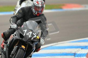 © Octane Photographic Ltd. 2012. NG Road Racing Simon Consulting Powerbike. Donington Park. Saturday 2nd June 2012. Digital Ref : 0362lw1d9354