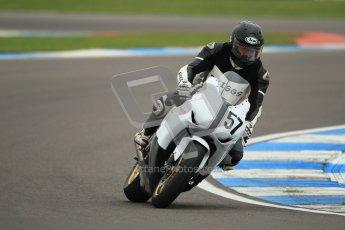 © Octane Photographic Ltd. 2012. NG Road Racing Simon Consulting Powerbike. Donington Park. Saturday 2nd June 2012. Digital Ref : 0362lw1d9358