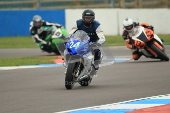 © Octane Photographic Ltd. 2012. NG Road Racing Simon Consulting Powerbike. Donington Park. Saturday 2nd June 2012. Digital Ref : 0362lw1d9364