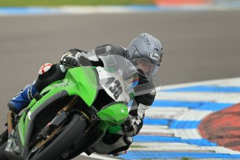 © Octane Photographic Ltd. 2012. NG Road Racing Simon Consulting Powerbike. Donington Park. Saturday 2nd June 2012. Digital Ref : 0362lw1d9379
