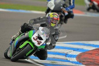 © Octane Photographic Ltd. 2012. NG Road Racing Simon Consulting Powerbike. Donington Park. Saturday 2nd June 2012. Digital Ref : 0362lw1d9397
