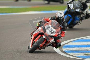 © Octane Photographic Ltd. 2012. NG Road Racing Simon Consulting Powerbike. Donington Park. Saturday 2nd June 2012. Digital Ref : 0362lw1d9422