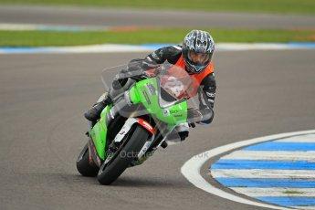© Octane Photographic Ltd. 2012. NG Road Racing Simon Consulting Powerbike. Donington Park. Saturday 2nd June 2012. Digital Ref : 0362lw1d9450