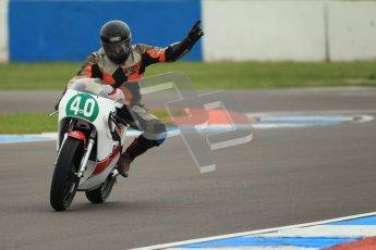 © Octane Photographic Ltd. 2012. NG Road Racing Simon Consulting Powerbike. Donington Park. Saturday 2nd June 2012. Digital Ref : 0362lw1d9456