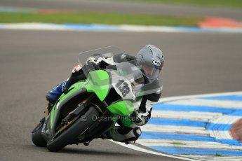 © Octane Photographic Ltd. 2012. NG Road Racing Simon Consulting Powerbike. Donington Park. Saturday 2nd June 2012. Digital Ref : 0362lw1d9483