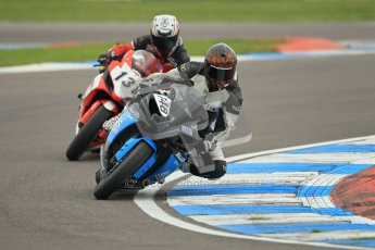 © Octane Photographic Ltd. 2012. NG Road Racing Simon Consulting Powerbike. Donington Park. Saturday 2nd June 2012. Digital Ref : 0362lw1d9533