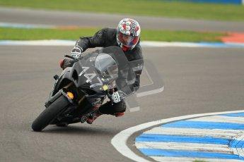 © Octane Photographic Ltd. 2012. NG Road Racing Simon Consulting Powerbike. Donington Park. Saturday 2nd June 2012. Digital Ref : 0362lw1d9536
