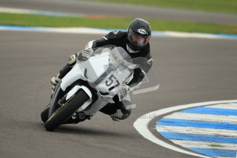 © Octane Photographic Ltd. 2012. NG Road Racing Simon Consulting Powerbike. Donington Park. Saturday 2nd June 2012. Digital Ref : 0362lw1d9547