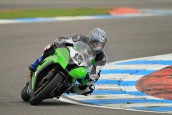 © Octane Photographic Ltd. 2012. NG Road Racing Simon Consulting Powerbike. Donington Park. Saturday 2nd June 2012. Digital Ref : 0362lw1d9578