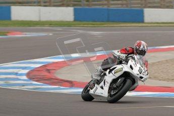 © Octane Photographic Ltd. 2012. NG Road Racing Simon Consulting Powerbike. Donington Park. Saturday 2nd June 2012. Digital Ref : 0362lw7d7525