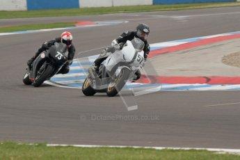© Octane Photographic Ltd. 2012. NG Road Racing Simon Consulting Powerbike. Donington Park. Saturday 2nd June 2012. Digital Ref : 0362lw7d7555