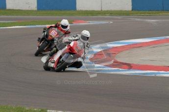 © Octane Photographic Ltd. 2012. NG Road Racing Simon Consulting Powerbike. Donington Park. Saturday 2nd June 2012. Digital Ref : 0362lw7d7593