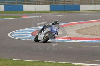 © Octane Photographic Ltd. 2012. NG Road Racing Simon Consulting Powerbike. Donington Park. Saturday 2nd June 2012. Digital Ref : 0362lw7d7633