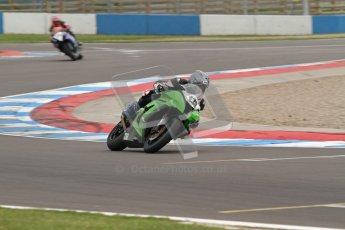 © Octane Photographic Ltd. 2012. NG Road Racing Simon Consulting Powerbike. Donington Park. Saturday 2nd June 2012. Digital Ref : 0362lw7d7640
