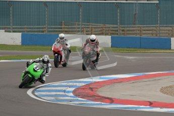 © Octane Photographic Ltd. 2012. NG Road Racing Simon Consulting Powerbike. Donington Park. Saturday 2nd June 2012. Digital Ref : 0362lw7d7648