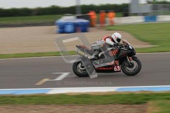 © Octane Photographic Ltd. 2012. NG Road Racing Simon Consulting Powerbike. Donington Park. Saturday 2nd June 2012. Digital Ref : 0362lw7d7665