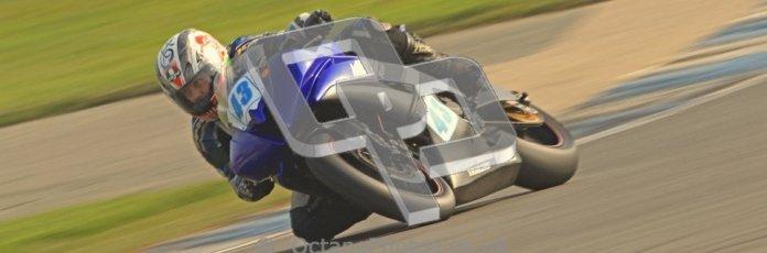 © Octane Photographic Ltd. Thundersport – Donington Park - 24th March 2012. RLRmotorsports.com 600 Sportsman Elite, Chris Wilkinson. Digital ref : 0260cb7d3505