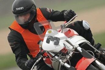 © Octane Photographic Ltd. Thundersport – Donington Park -  24th March 2012. HEL Performance Streetfighters, Steve Watkin. Digital ref : 0253cb7d1734