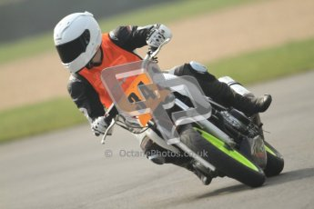 © Octane Photographic Ltd. Thundersport – Donington Park - 24th March 2012. Bridgestone Thundersport 500, Sam Houlton. Digital ref : 0256cb7d2774