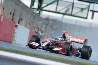 © Chris Enion/Octane Photographic Ltd. Formula Renault 3.5 Qualifying 1 – Silverstone. Saturday 25th August 2012. Digital ref : 0469ce1d0213