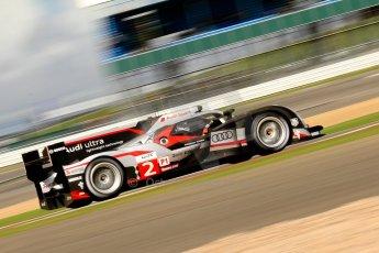 © Chris Enion/Octane Photographic Ltd. FIA WEC Free practice 3 – Silverstone. Saturday 25th August 2012. Digital ref : 0470ce7d1130