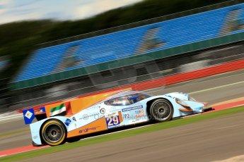 © Chris Enion/Octane Photographic Ltd. FIA WEC Free practice 3 – Silverstone. Saturday 25th August 2012. Digital ref : 0470ce7d1183