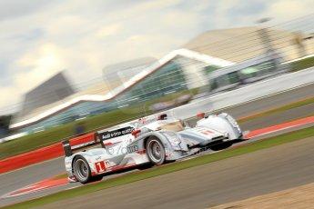 © Chris Enion/Octane Photographic Ltd. FIA WEC Free practice 3 – Silverstone. Saturday 25th August 2012. Digital ref : 0470ce7d1226