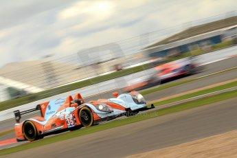 © Chris Enion/Octane Photographic Ltd. FIA WEC Free practice 3 – Silverstone. Saturday 25th August 2012. Digital ref : 0470ce7d1243