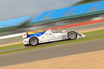 © Chris Enion/Octane Photographic Ltd. FIA WEC Free practice 3 – Silverstone. Saturday 25th August 2012. Digital ref : 0470ce7d1314