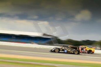© Chris Enion/Octane Photographic Ltd. FIA WEC Free practice 3 – Silverstone. Saturday 25th August 2012. Digital ref : 0470ce7d1342