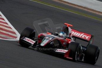 © Chris Enion/Octane Photographic Ltd. Formula Renault 3.5 Qualifying 2 – Silverstone. Saturday 25th August 2012. Digital ref : 0472ce1d0060