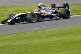 © Chris Enion/Octane Photographic Ltd. Formula Renault 3.5 Qualifying 2 – Silverstone. Saturday 25th August 2012. Digital ref : 0472ce1d0230