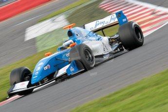 © Chris Enion/Octane Photographic Ltd. Formula Renault 3.5 Qualifying 2 – Silverstone. Saturday 25th August 2012. Digital ref : 0472ce1d0245