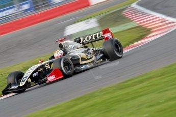 © Chris Enion/Octane Photographic Ltd. Formula Renault 3.5 Qulaifying 2 – Silverstone. Saturday 25th August 2012. Digital ref : 0472ce1d0272