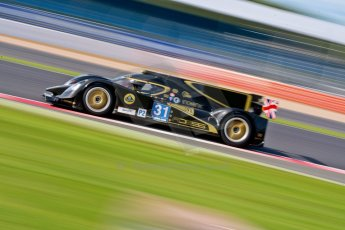 © Chris Enion/Octane Photographic Ltd. FIA WEC Race – Silverstone. Sunday 26th August 2012. Digital ref : 0476ce1d0136