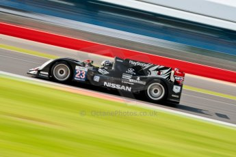 © Chris Enion/Octane Photographic Ltd. FIA WEC Race – Silverstone. Sunday 26th August 2012. Digital ref : 0476ce1d0193