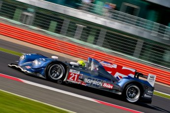 © Chris Enion/Octane Photographic Ltd. FIA WEC Race – Silverstone. Sunday 26th August 2012. Digital ref : 0476ce1d0212