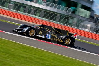 © Chris Enion/Octane Photographic Ltd. FIA WEC Race – Silverstone. Sunday 26th August 2012. Digital ref : 0476ce1d0252
