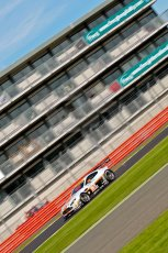 © Chris Enion/Octane Photographic Ltd. FIA WEC Race – Silverstone. Sunday 26th August 2012. Digital ref : 0476ce1d0277