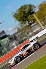 © Chris Enion/Octane Photographic Ltd. FIA WEC Race – Silverstone. Sunday 26th August 2012. Digital ref : 0476ce1d0283
