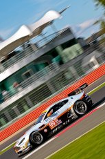 © Chris Enion/Octane Photographic Ltd. FIA WEC Race – Silverstone. Sunday 26th August 2012. Digital ref : 0476ce1d0284