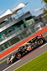 © Chris Enion/Octane Photographic Ltd. FIA WEC Race – Silverstone. Sunday 26th August 2012. Digital ref : 0476ce1d0289