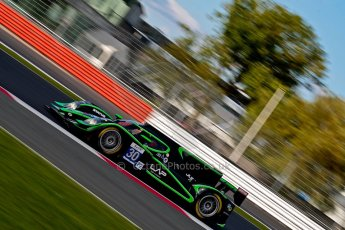 © Chris Enion/Octane Photographic Ltd. FIA WEC Race – Silverstone. Sunday 26th August 2012. Digital ref : 0476ce1d0299