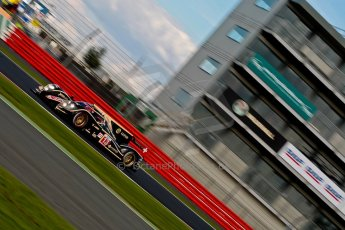 © Chris Enion/Octane Photographic Ltd. FIA WEC Race – Silverstone. Sunday 26th August 2012. Digital ref : 0476ce1d0301