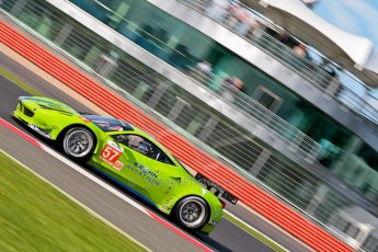 © Chris Enion/Octane Photographic Ltd. FIA WEC Race – Silverstone. Sunday 26th August 2012. Digital ref : 0476ce1d0329