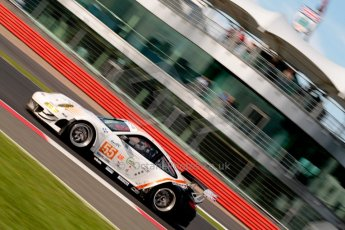 © Chris Enion/Octane Photographic Ltd. FIA WEC Race – Silverstone. Sunday 26th August 2012. Digital ref : 0476ce1d0376
