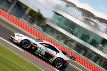 © Chris Enion/Octane Photographic Ltd. FIA WEC Race – Silverstone. Sunday 26th August 2012. Digital ref : 0476ce1d0377